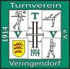 TVV Veringendorf Logo