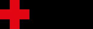 Logo DRK 1200px
