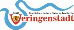 Logo Veringenstadt