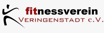 LogoFitness