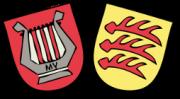 mgv_logo_header